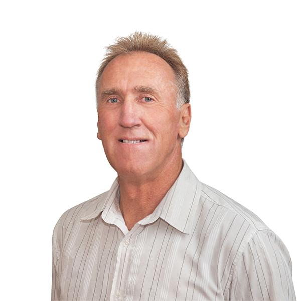 Stewart Bettenay